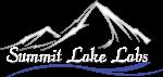 Summit Lake Labs